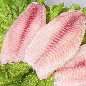 10 loại thực phẩm cho mùa đông chế biến cá hồi