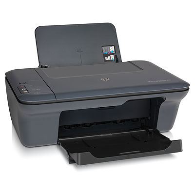 HP DeskJet 2060 Ink Driver and Software Download for Mac