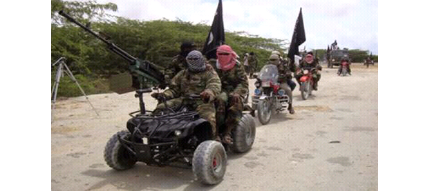 African diplomats pledge support against Boko Haram