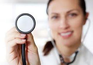 chequeo médico a tu corazón