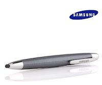 Harga Aksesoris Samsung Galaxy S III, C-Pen, Sarung, Cover