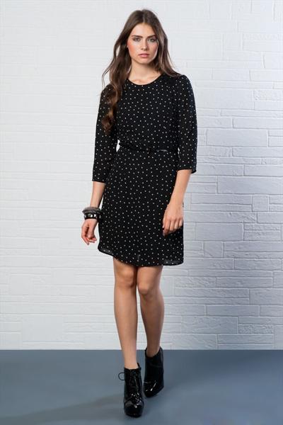 koton 2013 elbise modelleri-8