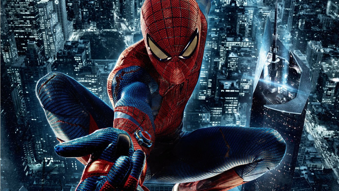 http://1.bp.blogspot.com/-cjtWwy7NKgo/T6xtL_DC4EI/AAAAAAAACCI/Plx67rlbaZs/s1600/new_amazing_spider_man-1366x768.jpg
