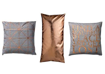 seven colours styles 2013 08 25. Black Bedroom Furniture Sets. Home Design Ideas