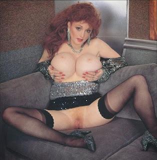 Sexy bitches - sexygirl-030980872_Bus_Leosh_005_123_123lo-779858.jpg