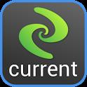 Télécharger l application Current Caller ID pour Android