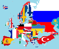 Changes to European IVD regulations inching forward - medical translation