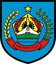 Logo Kab. Tegal