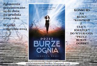 http://nightmareandbookss.blogspot.com/2013/12/konkurs.html#more