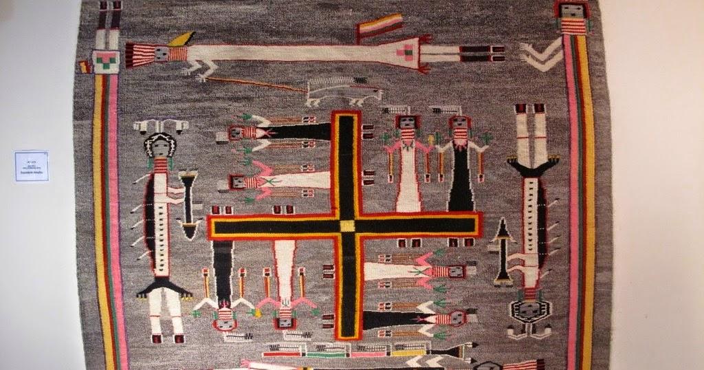 Okar Research Hozho Navajo Concept Of Balance And Beauty