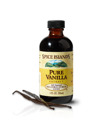 Vanilla Extract Hero Odd Uses for Everyday Things in Your House!