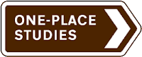Society for One-Place Studies