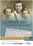 EXPOSITION - Les enfants juifs du Montargois dans la Shoah