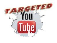 δωρεάν ebook για το youtube