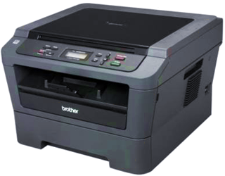 Brother Hl-2280dw Driver Download Mac