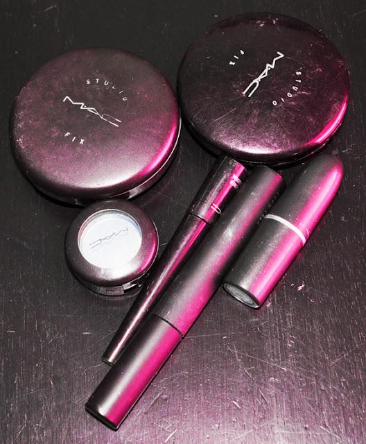 back2Mac, reciclaje, mac, cosmetics, cosmeticos, belleza