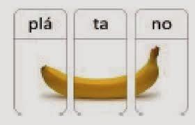 http://centros.edu.xunta.es/ceipcampolongo/intraweb/Recunchos/1/Recursos_Anaya/datos/01_lengua/03_Recursos/02_t/actividades/gramatica/03.htm