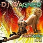 Baixar CD Pancadão (2013) Download