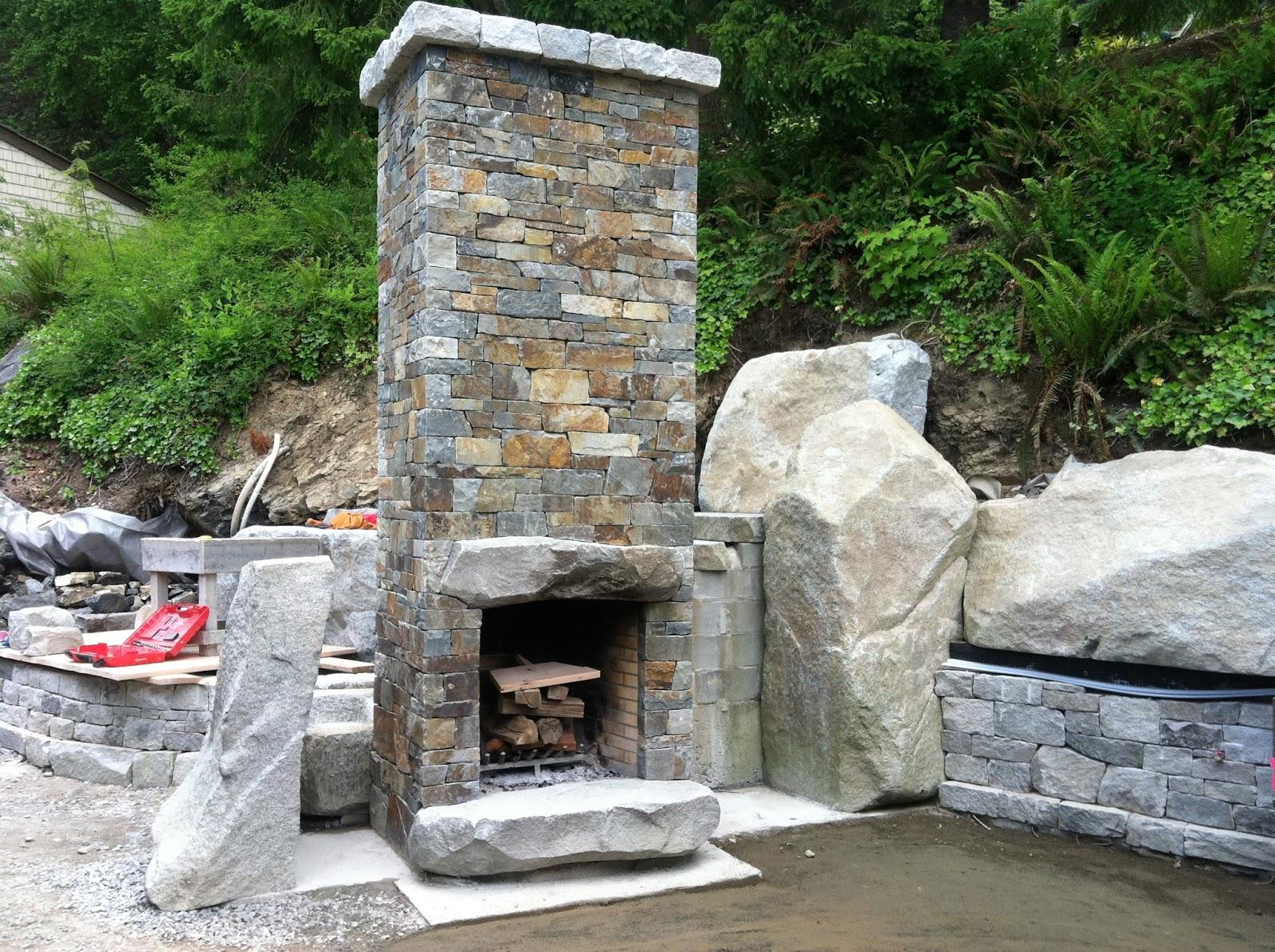 stone by stone u2026 borrowed ground bellingham wa