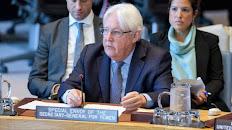 ONU cuestiona alegación de EEUU sobre autoría de ataques a Aramco