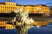Best Honeymoon Destinations In Europe - Vienna, Austria