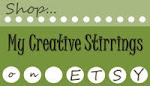 Shop MyCreativeStirrings on Etsy