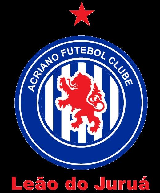 Acriano Futebol Clube