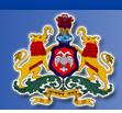 Karnataka Panchayat Raj AE JE Recruitment 2015 Online Applications