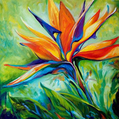 http://www.ebay.com/itm/191797442040?ssPageName=STRK:MESELX:IT&_trksid=p3984.m1555.l2649