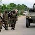 Yoruba community disowns Kano boko haram leader