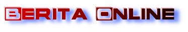 Berita Online | Portal Berita Indonesia | Berita Terbaru | Berita Terkini | Berita Hari Ini