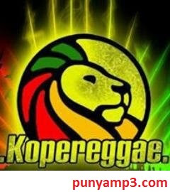 Kopereggae Mp3