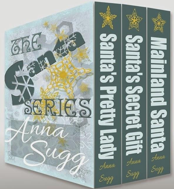 The Santa Series