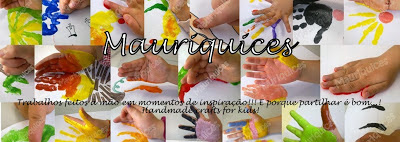 Mauriquices