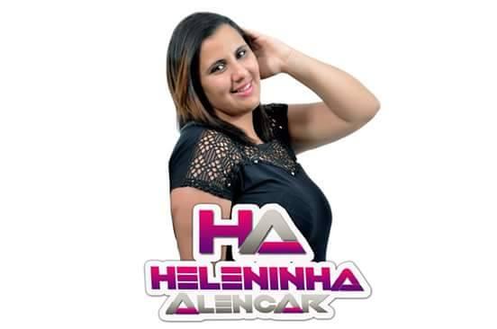 HELENINHA