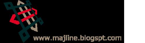 مدونة ماجدولين