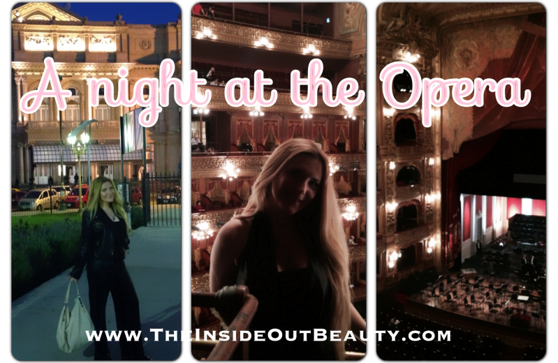 http://www.theinsideoutbeauty.com/2013/12/lifestyle-night-at-opera.html