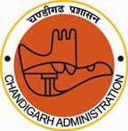 Chandigarh Administration TGT/JBT Vacancy 2014