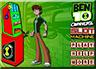 Jogo Ben 10 Omniverse Cassino