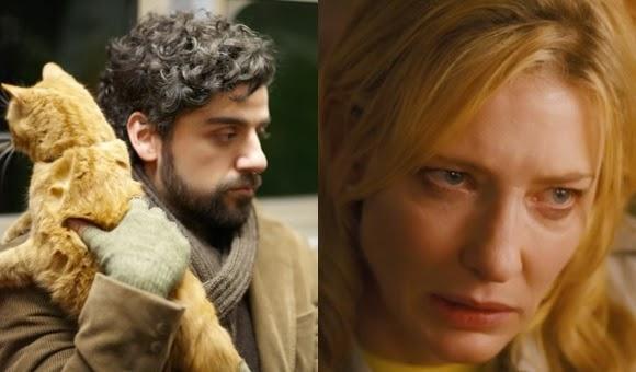 premi-film-2013-critica-americana