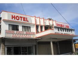 Di Kuala Kangsar Juga Byk Bank Klinik Hospital Sekolah Antara Swasta Yang Popular Sdh Wujud Sejak Sekian Lama Ialah Daim Sesuai