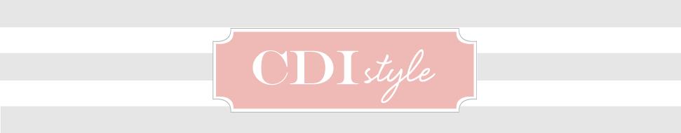 CDI Style - Catherine Daisy Interiors