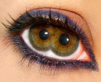 I got ma eyes on ya