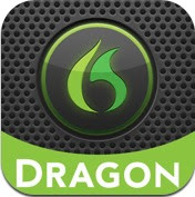 Dragon Remote Microphone iPhone besplatni programi download