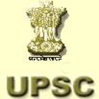UPSC NDA NA Result 2013