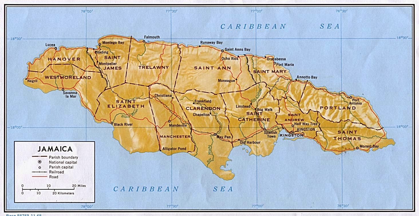 the eastern caribbean leeward islands st martin sint maarten one side is french and the other is dutch anguilla st barthelemy st eustatius saba