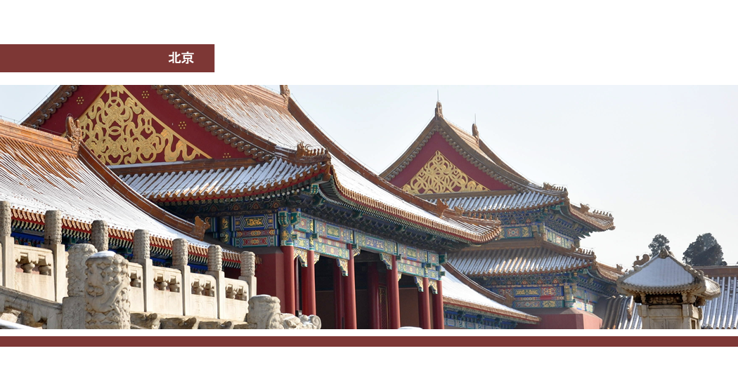 Stigmabase | 中文 Review