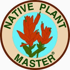 Become a Native Plant Master