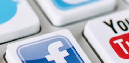 Sosyal Medya Neden Kapatıldı