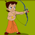 Chhota Bheem {The Greatest Archur of Dholakpur} in HINDI/URDU Full Episode Video Watch Online